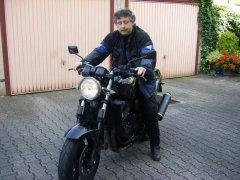 Ich_SpeedTriple.jpg